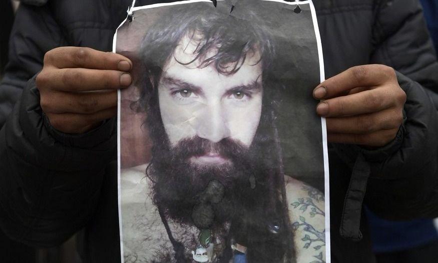 La CIDH levantó una cautelar, pero reclamó una investigación diligente — Maldonado