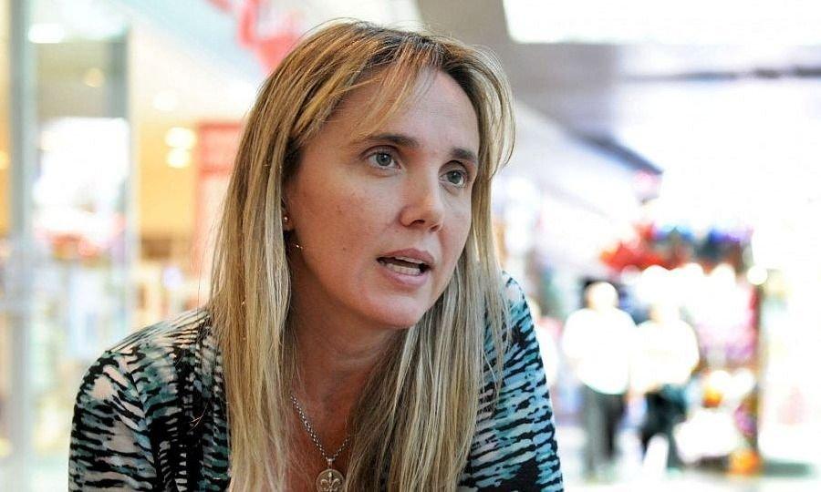 Triaca nombró familiares en la intervención del sindicato SOMU