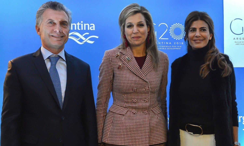 Argentina venderá un reactor nuclear a Holanda