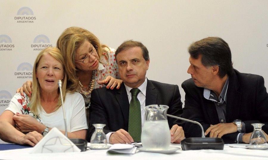 Macri postergó el ingreso de Avianca a rutas de cabotaje