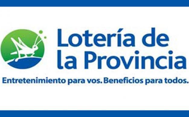 En una teleconferencia con los representantes de las loter 237 as de