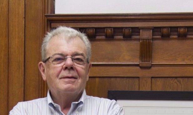 Escandalosa renuncia de un funcionario de Energía con duras criticas a Aranguren