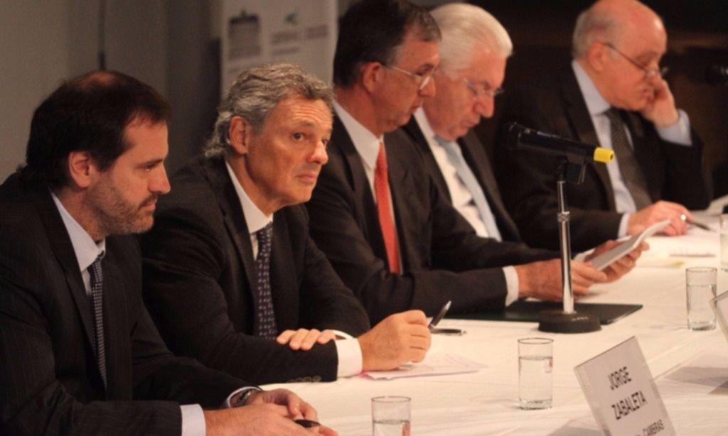 Argentina y Brasil acuerdan simplificar el comercio bilateral entre pymes