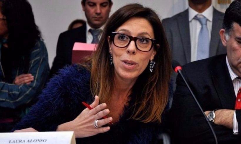 Denunciaron penalmente a ex titulares de la entidad — INCAA