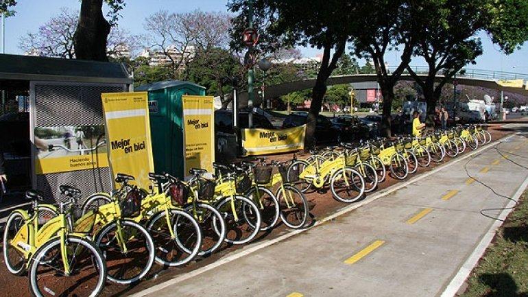 El Gobierno nombró a una directora de bicicletas y estallaron las redes