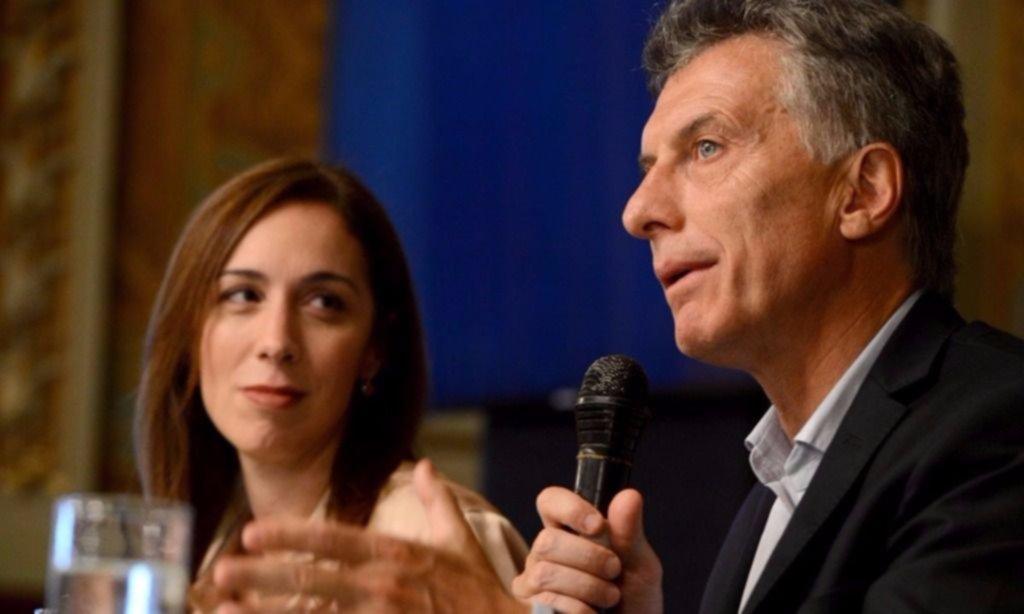 """Florencio Randazzo: """"Queremos ser gobierno en 2019"""""""