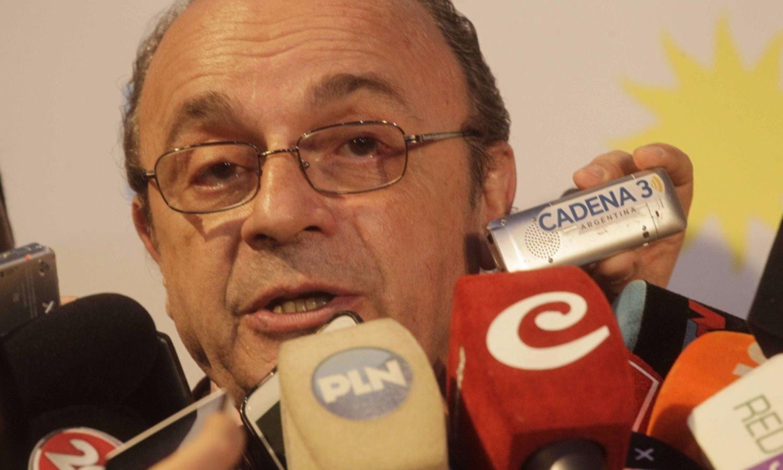 CFK insiste: