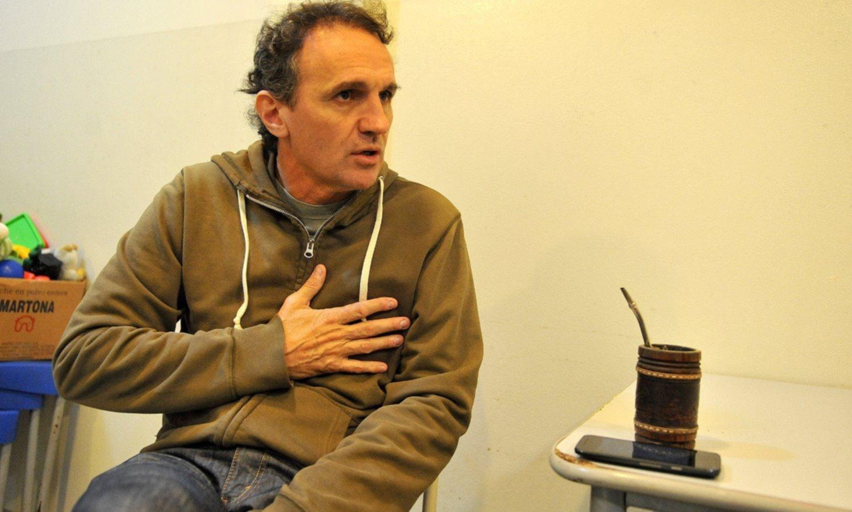 CFK destacó declaraciones de un intendente randazzista