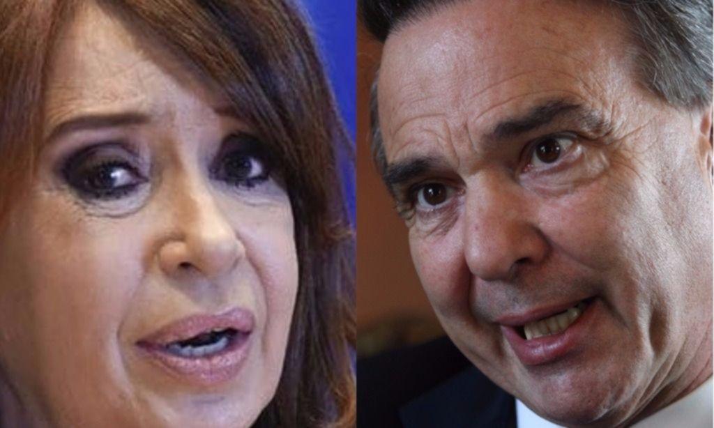 Dulce Granados y Cristina Kirchner conmemorarán los 70 años del voto femenino