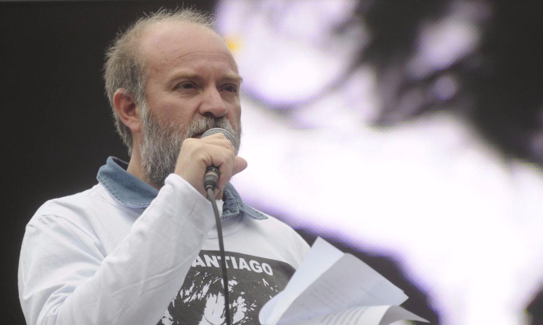Habrá marchas en todo el país por Santiago Maldonado