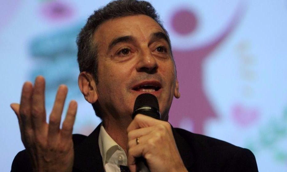 Randazzo suspendió el cierre de campaña en Chivilcoy: