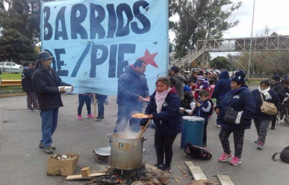 Expectativa por la agenda de gestión que presentará Macri en el CCK