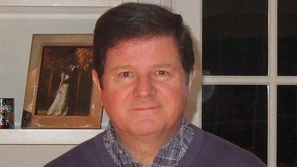 Fernando Oris de Roa será el embajador argentino en Estados Unidos