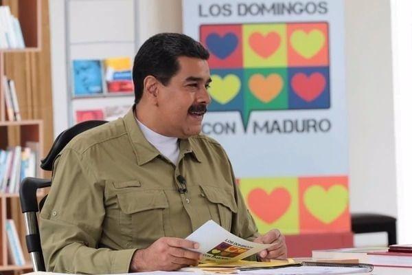 Rusia y Venezuela firmarían reestructuración de la deuda