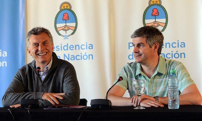 ONU acepta invitación para visitar Argentina por el caso Milagro Sala — ARGENTINA