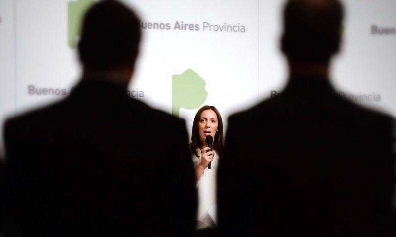UPCN aceptó un aumento del 18% para todo el 2017 — Paritarias bonaerenses