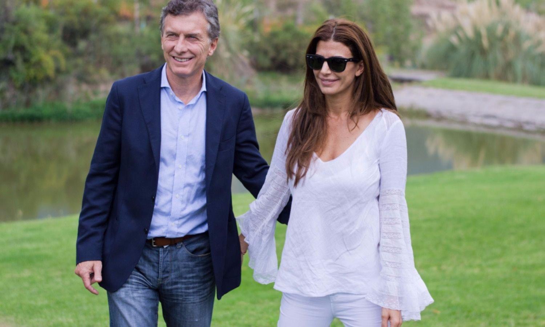 Macri pasará el fin de semana en Córdoba