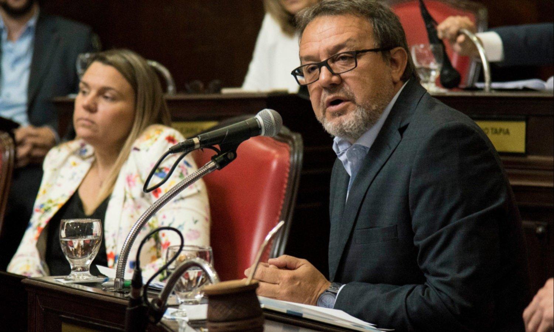 La provincia de Buenos Aires adhirió a la Ley Nacional de ART