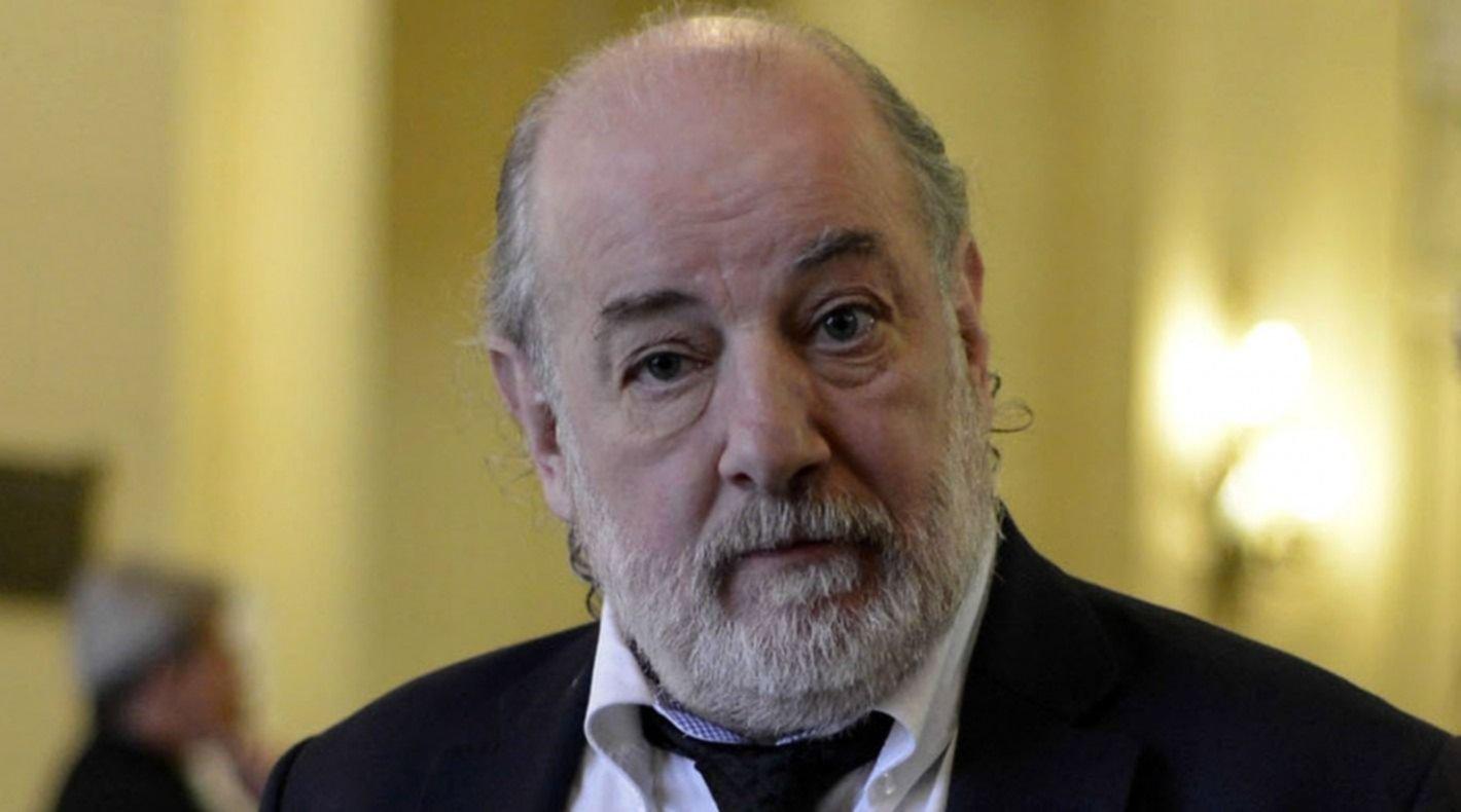 Fuertes críticas contra Bonadio por la situación del ex canciller Timerman
