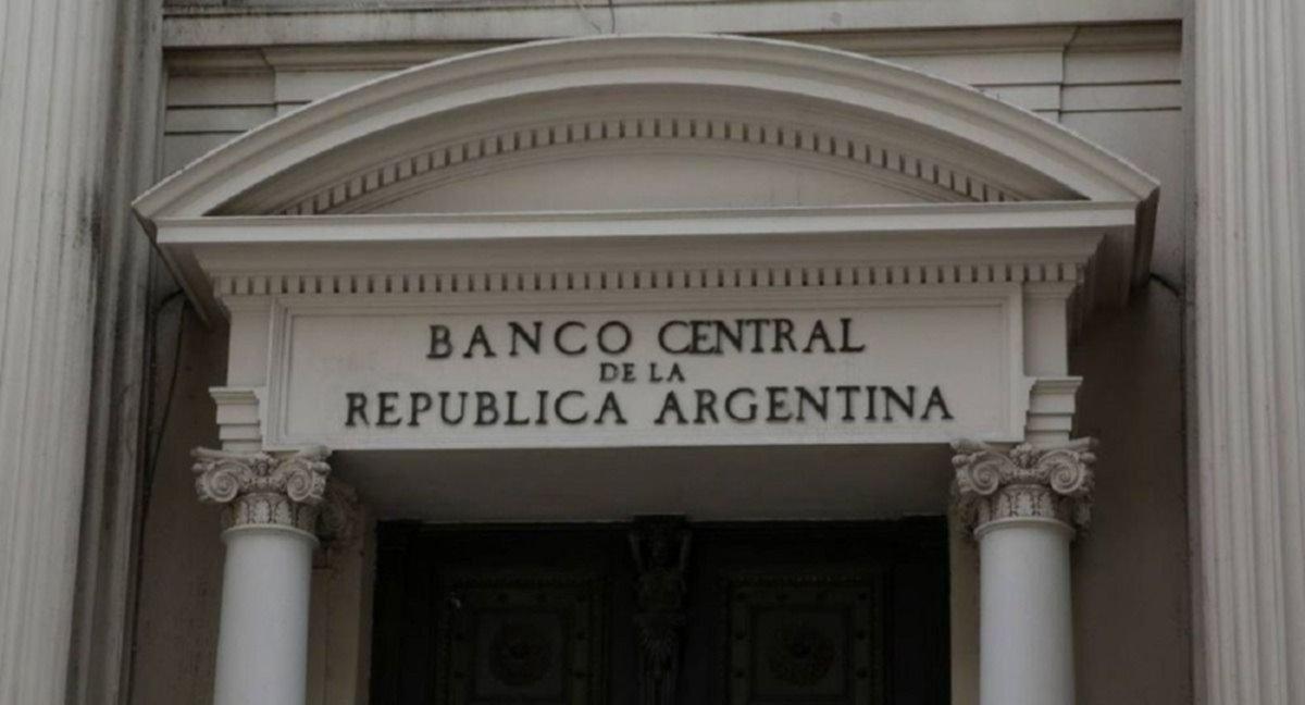 El Gobierno habilitó el embargo de cuentas sueldo para cobrar préstamos