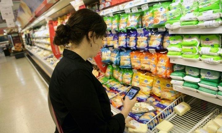 Supermercadistas advierten dificultades para continuar con  los Precios Máximos