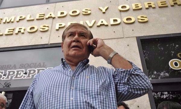Neuquén: nuevos despidos generan incertidumbre y condicionan cumbre de Pereyra con Triaca