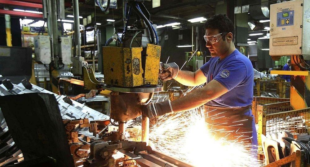 La economía caerá este año 9,5% por el efecto de la cuarentena