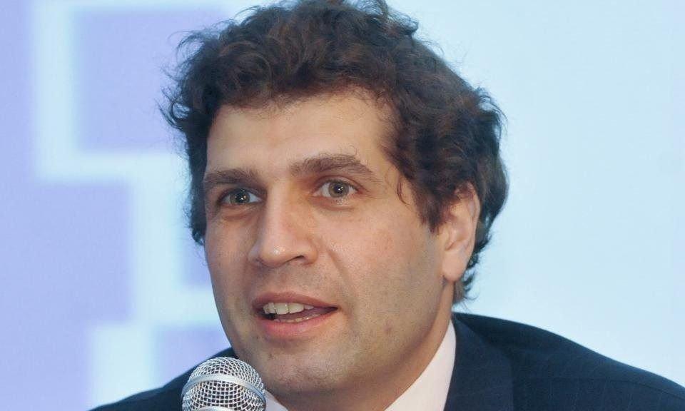 """Chodos reconoció que """"la brecha cambiaria preocupa al FMI"""""""