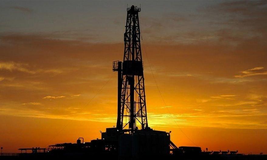 Gutiérrez deberá informar los compromisos asumidos con petroleras