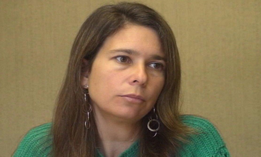"""Castiglioni: """"El Gobierno entiende el riesgo y le tiene miedo al default"""""""