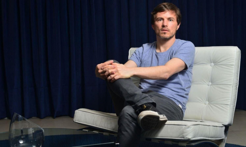 Kicillof sentó a Costa en el directorio de una empresa clave de Techint