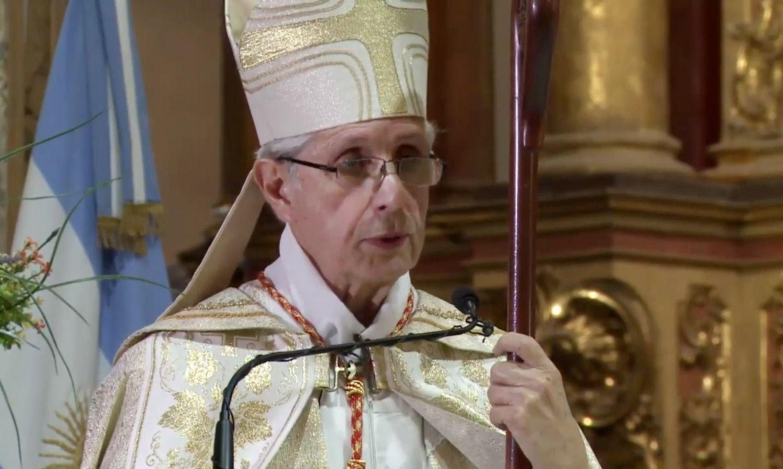 Voceros de Dios (y del Gobierno): la prédica de la Iglesia que celebra la Rosada