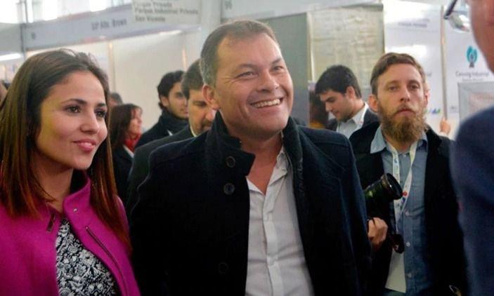 Habría seis listas del Frente de Todos para la intendencia en Moreno