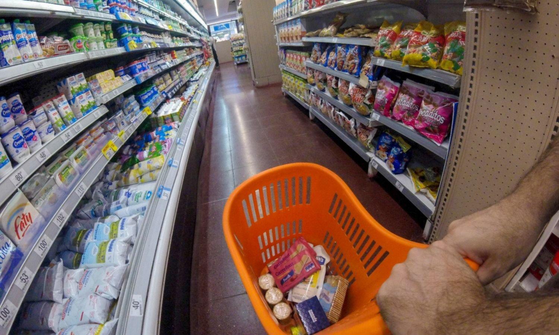 El deshielo pendiente y una medida polémica definen el futuro de la inflación