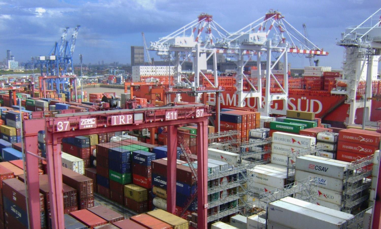 El día después: el desplome del comercio con Brasil amenaza el plan Fernández