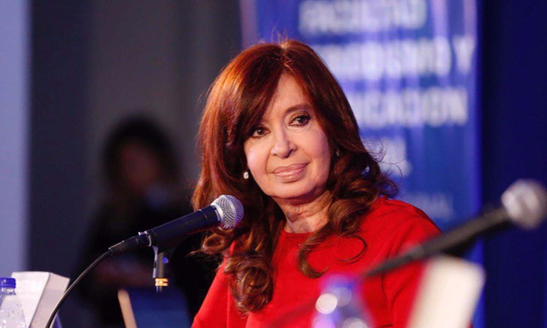 CFK y Larreta fueron citados como testigos en causa por el espionaje macrista