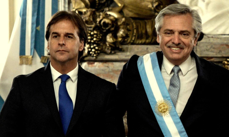 ¿Buenos vecinos?: AFIP se activa ante una posible migración fiscal VIP a Uruguay
