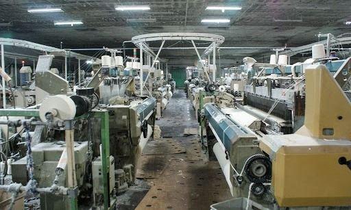 Efecto Covid: textiles y automotriz, entre los más golpeados de la industria bonaerense
