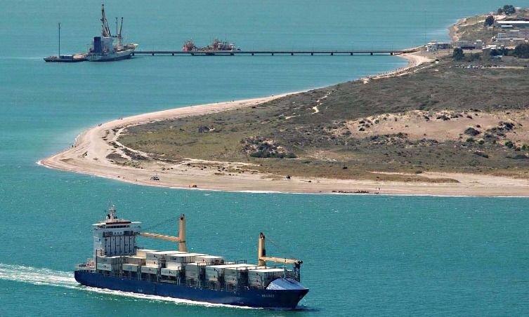 Los cuatro ejes del plan de los exportadores para la reactivación patagónica