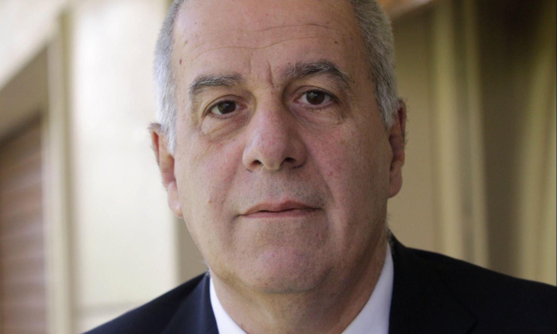 El juez del fútbol amigo de Alberto que llegó a la AFA por Mauricio