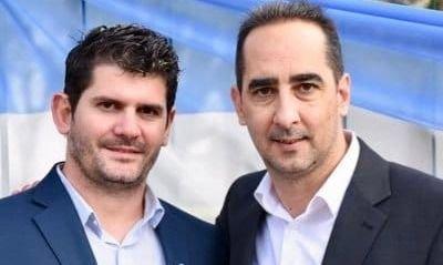 Escándalo y renuncia: Tagliaferro pierde un hombre clave en el Concejo de Morón
