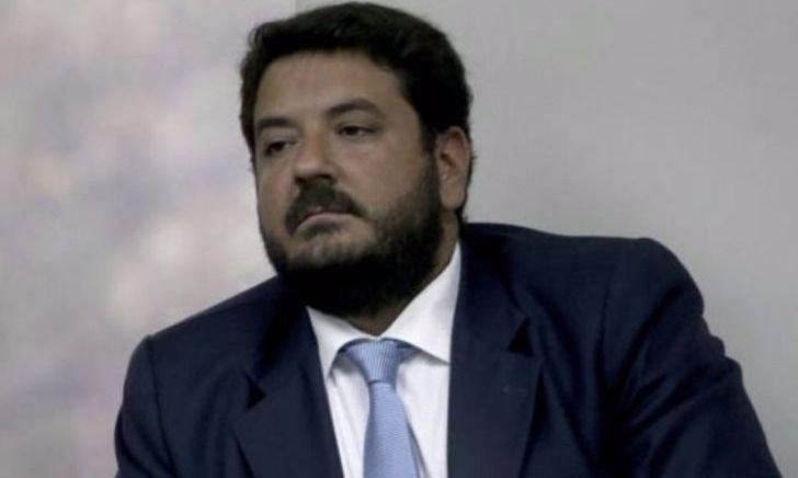 """El Gobierno cruzó a la oposición por """"hacer conjeturas"""" sobre la muerte de Gutiérrez"""