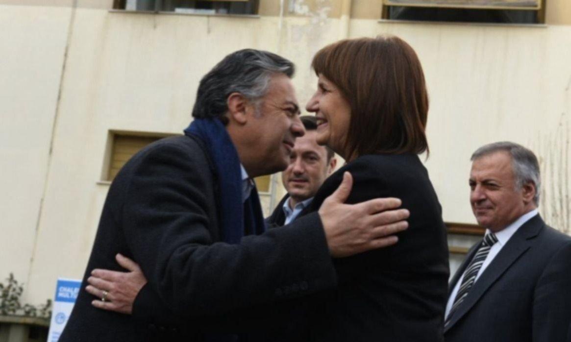Por escrito, JxC se apura a cargar de política el crimen de Gutiérrez