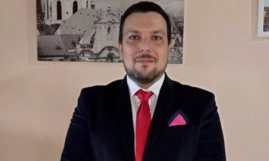 """""""Fernández salió a responder porque tiene que proteger al Frente de Todos"""""""