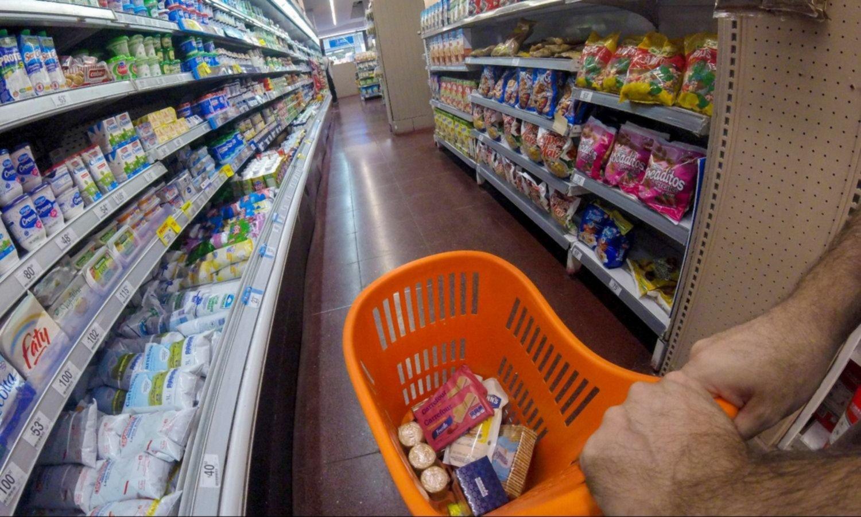 Inflación: el riesgo pospandemia que ceba a profetas de la híper