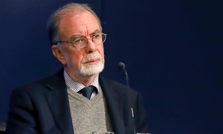Vicentin: piden la inhibición de bienes de González Fraga y empresarios