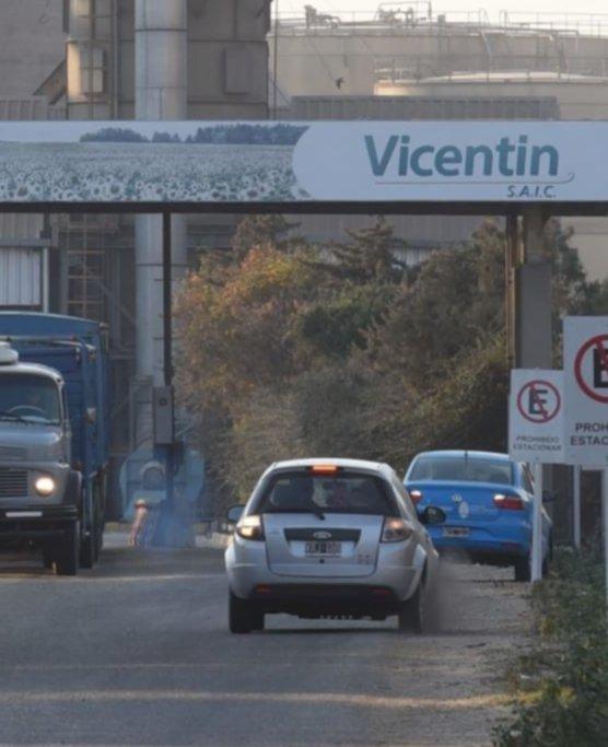 Cumbre por Vicentin: las claves para negociar cómo y cuándo correr al directorio