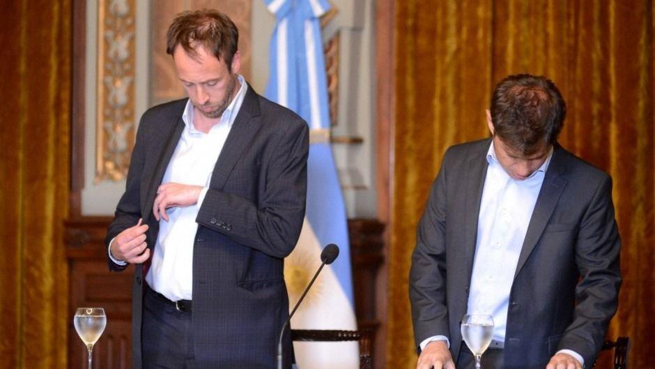 Endeudamiento: la oposición pide ATP bonaerense y recursos para municipios