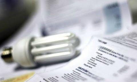 """Luz y gas: pymes denuncian """"abuso"""" de las empresas y que el Estado """"está lento"""""""