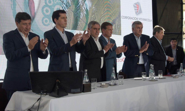 Guerra de bodegueros detrás del boom de ventas de vino en cuarentena